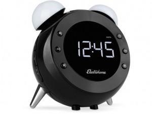 Retro-Alarm-300x225